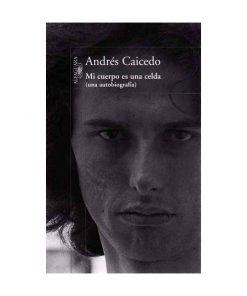Imágen 1 del libro: Mi cuerpo es una celda