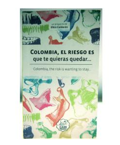 Cain-Press___Colombia,-el-riesgo-es-que-te-quieras-quedar___Libros___Antimateria_1