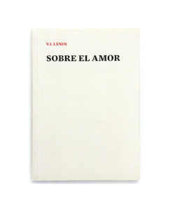 Cain-Press___Sobre-el-amor___Libros___Antimateria_1
