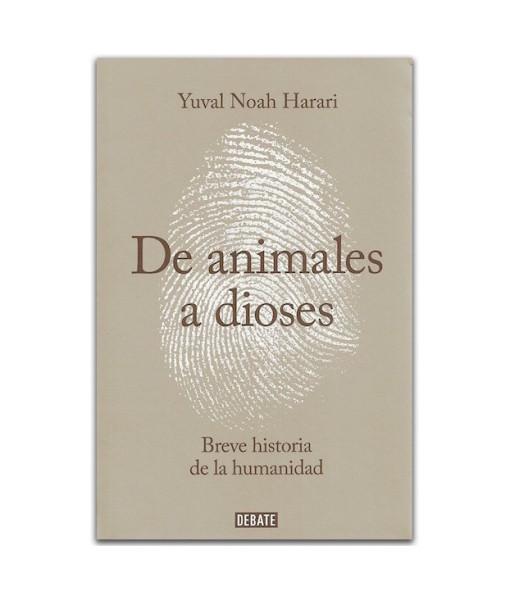 Debate___De-animales-a-dioses___Libros___Antimateria_1