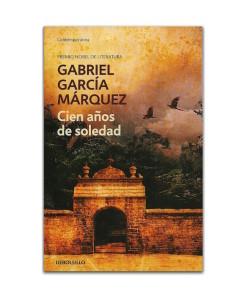 Debolsillo___Cien-años-de-soledad___Libros___Antimateria_1