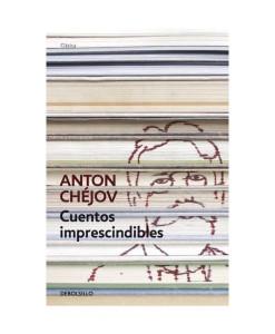 Debolsillo___Cuentos-Imprescindibles___Libros___Antimateria_1