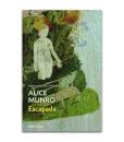 Debolsillo___Escapada___Libros___Antimateria_1