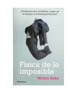 Debolsillo___Fisica-de-lo-imposible___Libros___Antimateria_1