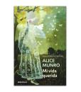 Debolsillo___Mi-vida-querida___Libros___Antimateria_1