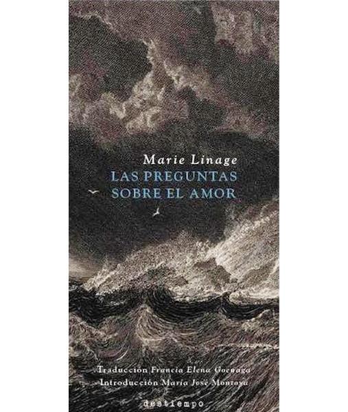 Destiempo-Libros___Las-preguntas-sobre-el-amor___Libros___Antimateria_1