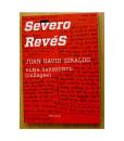 Destiempo-Libros___Severo-Revés___Libros___Antimateria_1