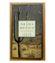Destiempo-Libros___Un-drama-en-México___Libros___Antimateria_1