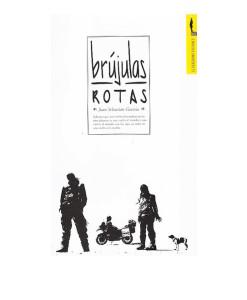 El-Peregrino-Ediciones__Brujulas-Rotas__Libros__Antimateria_1