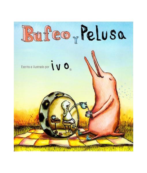 El-Peregrino-Ediciones___Bufeo-y-Pelusa___Libros___Antimateria_1