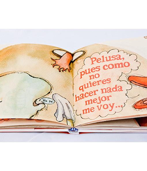 El-Peregrino-Ediciones___Bufeo-y-Pelusa___Libros___Antimateria_2