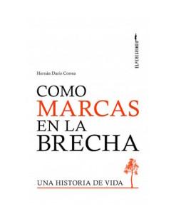 El-Peregrino-Ediciones___Como-marcas-en-la-brecha___Libros___Antimateria_1