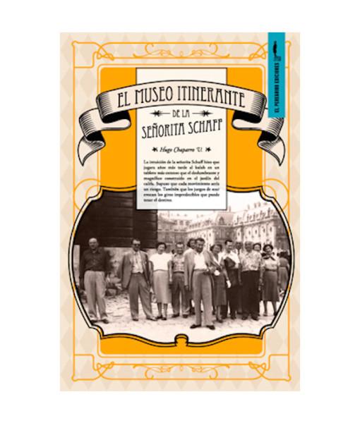 El-Peregrino-Ediciones___El-Museo-Itinerante-de-la-Señora-Schaff___Libros___Antimateria_1