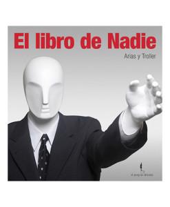El-Peregrino-Ediciones___El-libro-de-nadie___Libros___Antimateria_1
