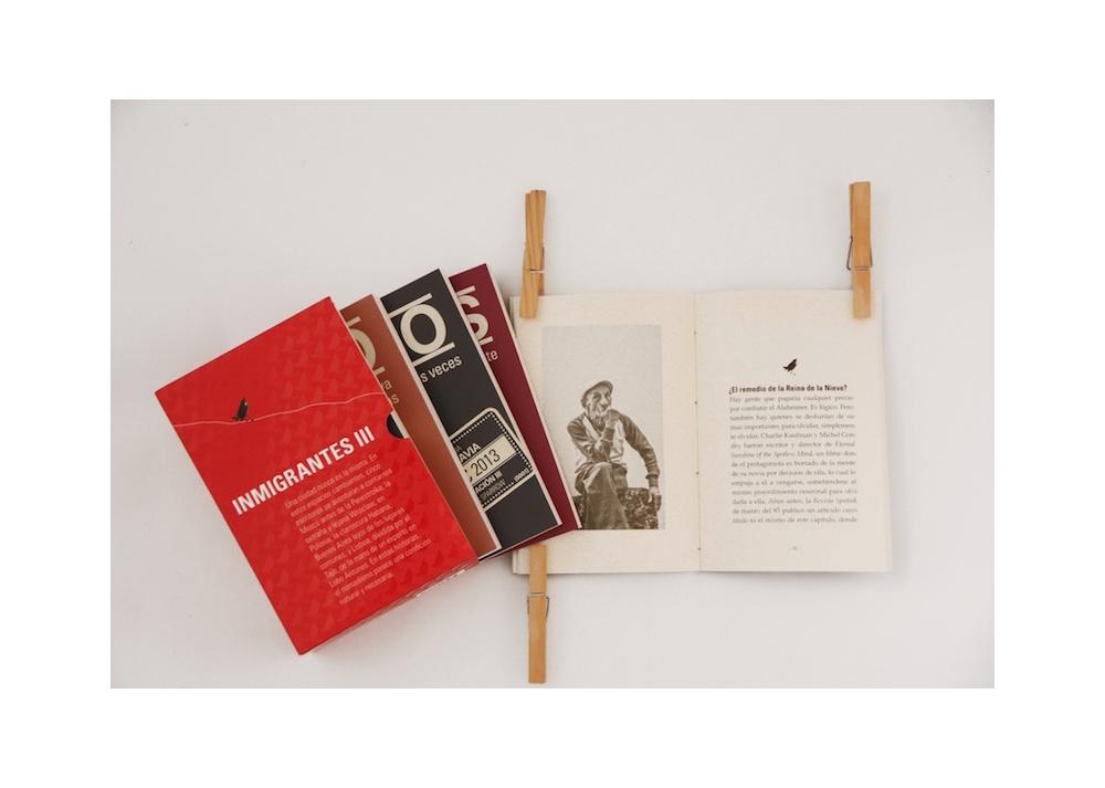 El-Peregrino-Ediciones___Inmigrantes-III___Libros___Antimateria_2