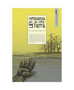 El-Peregrino-Ediciones___La-polvareda-que-cae-sobre-la-tierra___Libros___Antimateria_1