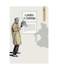 El-Peregrino-Ediciones___La-sombra-del-Licántropo___Libros___Antimateria_1