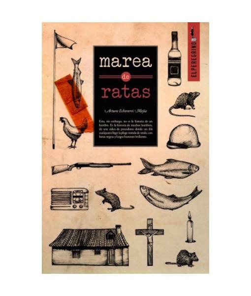 El-Peregrino-Ediciones___Marea-de-Ratas____Libros___Antimateria_1