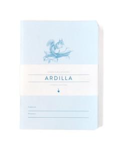 Jardín-Publicaciones___Ardilla___Libros___Antimateria_1