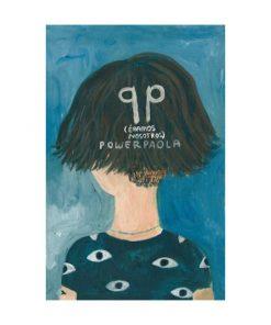 Imágen 1 del libro: Qp