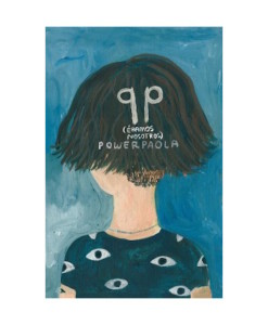 La-Silueta-Ediciones-Powerpaola-Qp-Libros-Antimateria-1