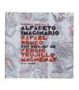 La-Silueta-Ediciones___Alfabeto-Imaginario___Libros___Antimateria_1