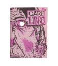 La-Silueta-Ediciones___Care-Libro____Libros___Antimateria_1