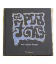 La-Silueta-Ediciones___El-7-Plagas___Libros___Antimateria_1