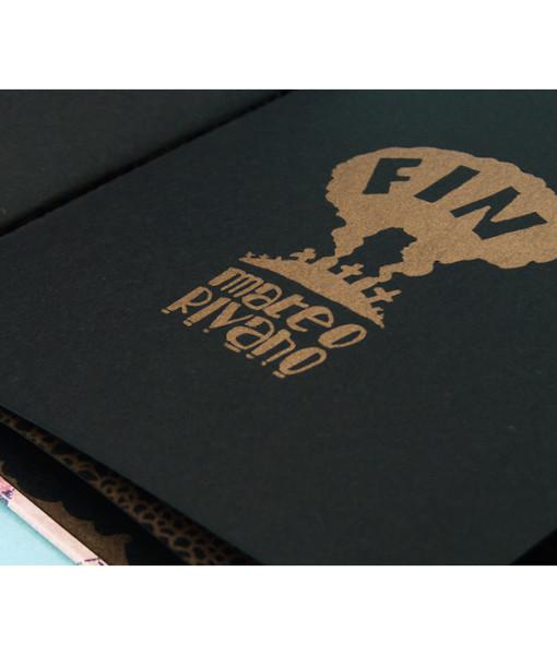 La-Silueta-Ediciones___El-7-Plagas___Libros___Antimateria_3