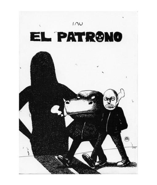 La-Silueta-Ediciones___El-Patrono___Libros___Antimateria_1