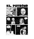 La-Silueta-Ediciones___El-Patrono___Libros___Antimateria_2