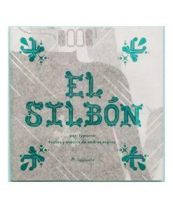 Imágen 1 del libro: El Silbón