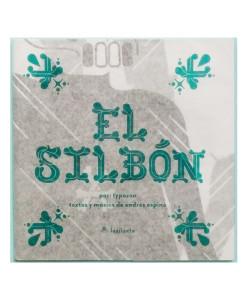 La-Silueta-Ediciones___El-Silbón___Libros___Antimateria_1