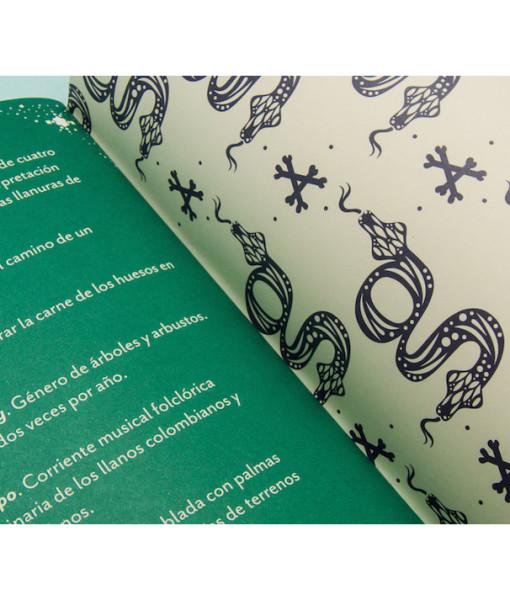 La-Silueta-Ediciones___El-Silbón___Libros___Antimateria_2