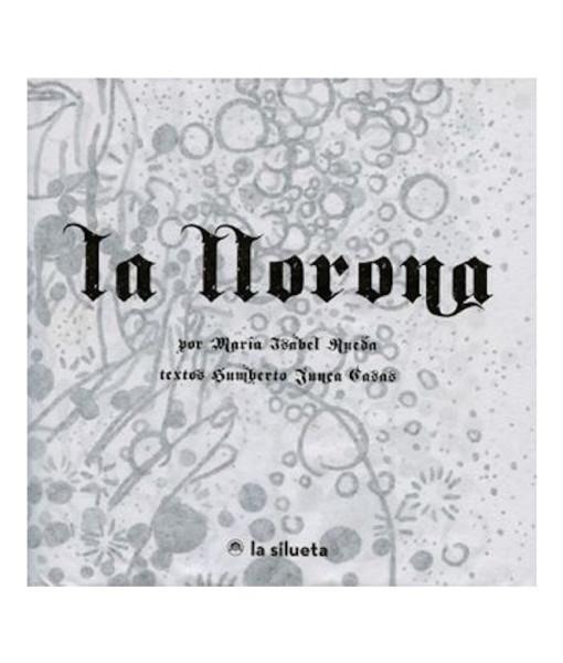 La-Silueta-Ediciones___La-Llorona___Libros___Antimateria_1