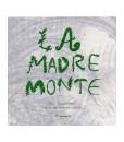 La-Silueta-Ediciones___La-Madremonte___Libros___Antimateria_1