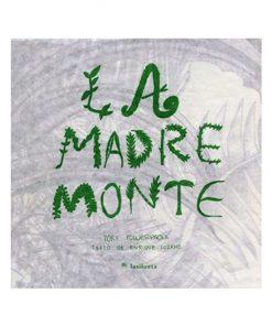 Imágen 1 del libro: La Madremonte