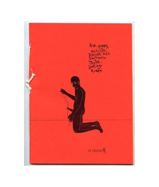 La-Silueta-Ediciones___No-quedes-en-cinta___Libros___Antimateria_1