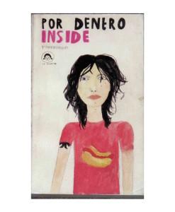 La-Silueta-Ediciones___Por-dentro-(Inside)____Libros___Antimateria_1