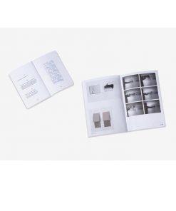 Imágen 2 del libro: 4 Lados / 4 Sides