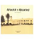 Laguna-Libros___Afuera-y-Adentro___Libros___Antimateria_1