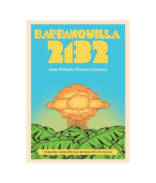 Laguna-Libros___Barranquilla-2132-3ed.___Libros___Antimateria_1