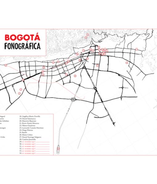 Laguna-Libros___Bogotá-Fonográfica___Libros___Antimateria_2