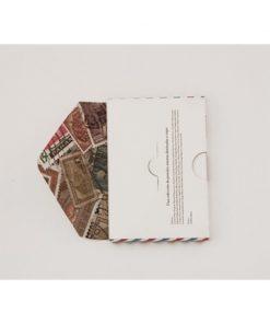 Imágen 3 del libro: Bogotá Fonográfica