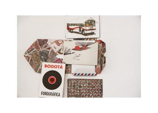 Imágen 4 del libro: Bogotá Fonográfica