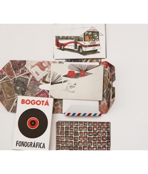 Laguna-Libros___Bogotá-Fonográfica___Libros___Antimateria_4