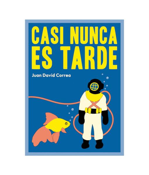 Laguna-Libros___Casi-nunca-es-tarde___Libros___Antimateria_1