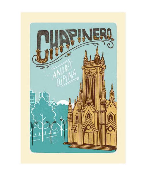 Laguna-Libros___Chapinero___Libros___Antimateria_1
