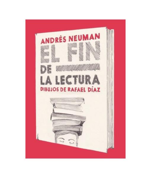 Laguna-Libros___El-fin-de-la-lectura___Libros___Antimateria_1