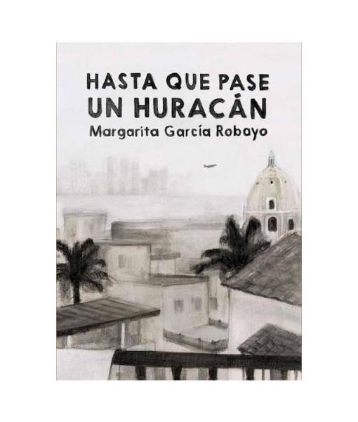 Laguna-Libros___Hasta-que-pase-un-Huracán___Libros___Antimateria_1